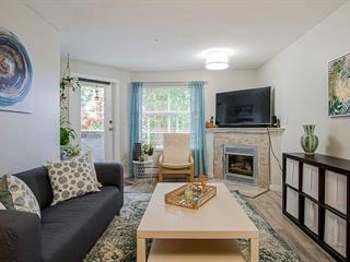Apartment for sale in West Newton, Surrey, Surrey, 205 12739 72 Avenue, 262490191 | Realtylink.org