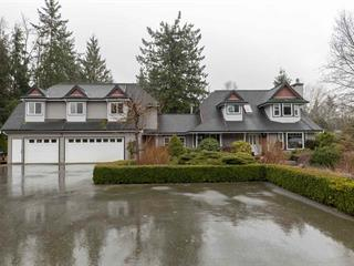 House for sale in Otter District, Langley, Langley, 4569 248 Street, 262490624 | Realtylink.org