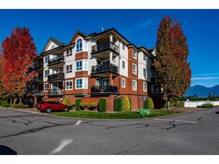 Apartment for sale in Chilliwack W Young-Well, Chilliwack, Chilliwack, 1204 8485 Young Road, 262486848 | Realtylink.org