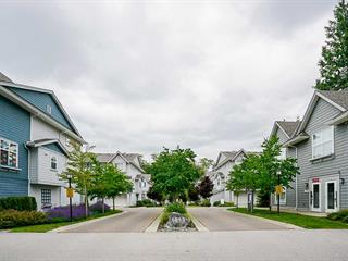 Townhouse for sale in Sullivan Station, Surrey, Surrey, 70 5858 142 Street, 262501225 | Realtylink.org