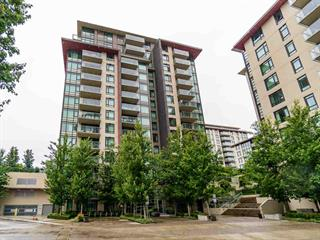 Apartment for sale in Brighouse, Richmond, Richmond, 701 7368 Gollner Avenue, 262497556 | Realtylink.org