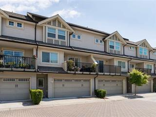 Townhouse for sale in Queen Mary Park Surrey, Surrey, Surrey, 25 8358 121a Street, 262498668 | Realtylink.org