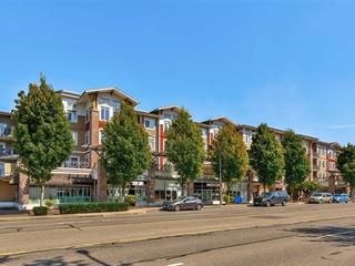 Apartment for sale in Mid Meadows, Pitt Meadows, Pitt Meadows, 406 12350 Harris Road, 262499444 | Realtylink.org