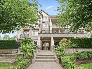 Apartment for sale in East Central, Maple Ridge, Maple Ridge, 403 12090 227 Street, 262499578 | Realtylink.org