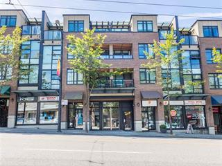 Apartment for sale in Hastings, Vancouver, Vancouver East, 212 2150 E Hastings Street, 262500956 | Realtylink.org