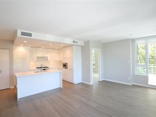 Apartment for sale in Mount Pleasant VW, Vancouver, Vancouver West, 506 2888 Cambie Street, 262495044 | Realtylink.org