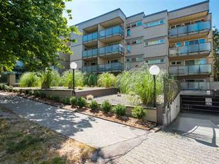 Apartment for sale in Hastings, Vancouver, Vancouver East, 303 1864 Frances Street, 262500921 | Realtylink.org
