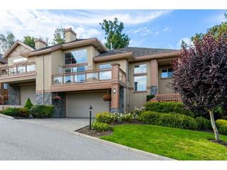Townhouse for sale in Abbotsford East, Abbotsford, Abbotsford, 4 35931 Empress Drive, 262500230 | Realtylink.org