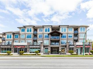Apartment for sale in Clayton, Surrey, Cloverdale, 466 6758 188 Street, 262500171 | Realtylink.org