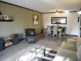 Apartment for sale in West Central, Maple Ridge, Maple Ridge, 308 12096 222 Street, 262498031 | Realtylink.org