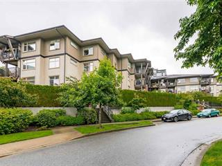 Apartment for sale in Port Moody Centre, Port Moody, Port Moody, 109 400 Klahanie Drive, 262497190 | Realtylink.org