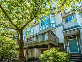 Townhouse for sale in Terra Nova, Richmond, Richmond, 112 3880 Westminster Highway, 262497029 | Realtylink.org