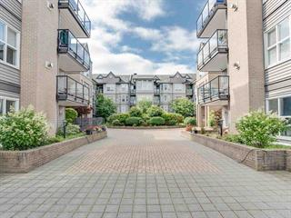Apartment for sale in Langley City, Langley, Langley, 418 20200 56 Avenue, 262497976 | Realtylink.org