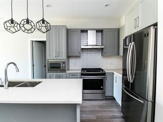 Apartment for sale in Grandview Surrey, Surrey, South Surrey White Rock, 311 15436 31 Avenue, 262500735 | Realtylink.org