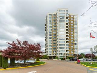 Apartment for sale in Central Abbotsford, Abbotsford, Abbotsford, 805 3190 Gladwin Road, 262500778 | Realtylink.org