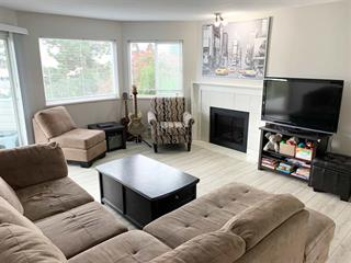 Apartment for sale in West Central, Maple Ridge, Maple Ridge, 208 11963 223 Street, 262500813 | Realtylink.org