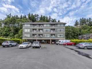 Apartment for sale in Campbell River, Campbell River South, 894 Island S Hwy, 471303   Realtylink.org