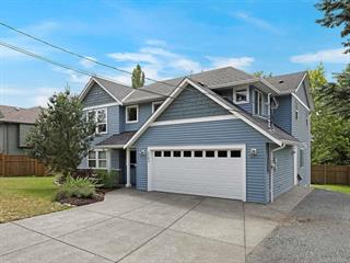 House for sale in Comox, Comox (Town Of), 1793 Noel Ave, 471263 | Realtylink.org