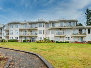 Apartment for sale in Campbell River, Campbell River Central, 87 Island Hwy, 471240 | Realtylink.org