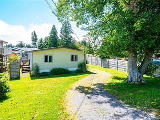 House for sale in Ucluelet, Ucluelet, 286 Otter St, 471203 | Realtylink.org
