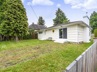 House for sale in Courtenay, Courtenay City, 1515 Fitzgerald Ave, 469729 | Realtylink.org
