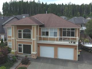 House for sale in Campbell River, Willow Point, 2186 Varsity Dr, 469691 | Realtylink.org