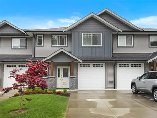 Townhouse for sale in Courtenay, Courtenay City, 2077 20th St, 469708 | Realtylink.org