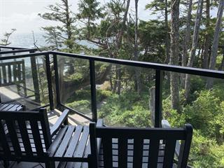 Apartment for sale in Ucluelet, Ucluelet, 418 596 Marine Dr, 469702 | Realtylink.org
