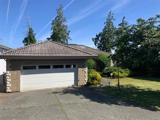 House for sale in Nanaimo, North Nanaimo, 5386 Bayshore Dr, 469928 | Realtylink.org