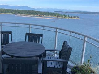 Apartment for sale in Nanaimo, Old City, 2301 154 Promenade Dr, 470346 | Realtylink.org