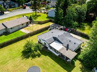 House for sale in Parksville, Parksville, 806 Wright Rd, 470332   Realtylink.org