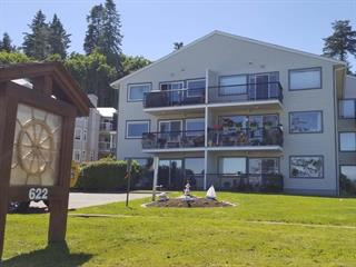 Apartment for sale in Campbell River, Campbell River Central, 622 Island S Hwy, 470328 | Realtylink.org
