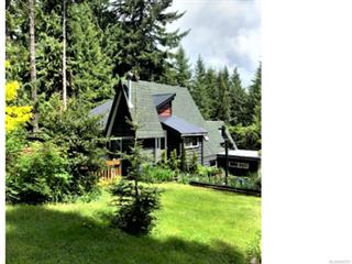 House for sale in Courtenay, Courtenay West, 5467 Grouse Rd, 470469 | Realtylink.org