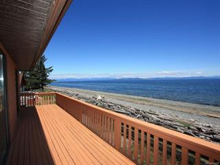 House for sale in Comox, Comox Peninsula, 396 Curtis Rd, 470379 | Realtylink.org