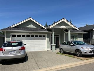 House for sale in Nanaimo, North Nanaimo, 4999 Dunn Pl, 470282 | Realtylink.org