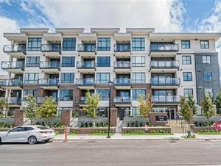 Apartment for sale in Langley City, Langley, Langley, 114 5638 201a Street, 262450322   Realtylink.org