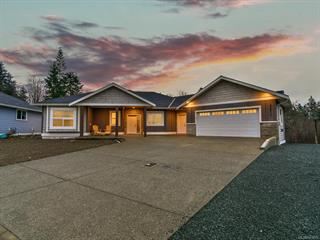 House for sale in Campbell River, Willow Point, 3211 Nathan Pl, 469984 | Realtylink.org