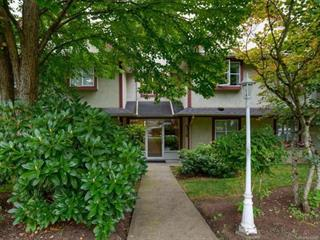 Apartment for sale in Courtenay, Courtenay East, 2655 Muir Rd, 470209 | Realtylink.org