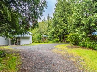 House for sale in Nanaimo, Qualicum North, 445 Horne Lake Rd, 470272 | Realtylink.org