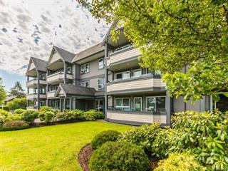 Apartment for sale in Nanaimo, Central Nanaimo, 567 Townsite Rd, 470145 | Realtylink.org
