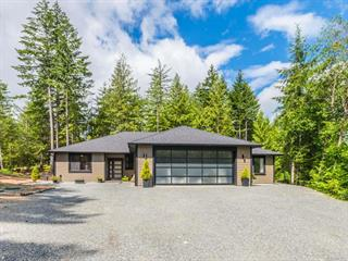 House for sale in Nanaimo, North Jingle Pot, 3020 McThyne Rd, 470139 | Realtylink.org