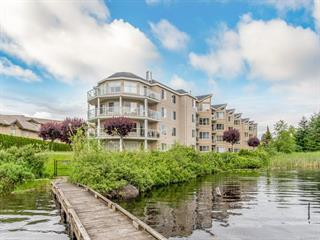 Apartment for sale in Nanaimo, Uplands, 4969 Wills Rd, 470169 | Realtylink.org
