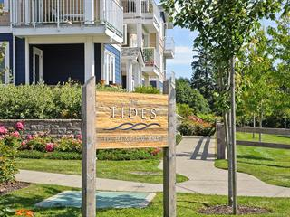 Apartment for sale in Courtenay, Courtenay City, 115 20th St, 470158 | Realtylink.org