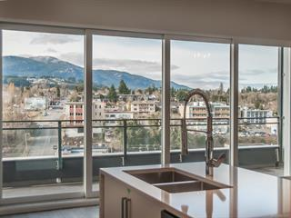 Apartment for sale in Nanaimo, Old City, 91 Chapel St, 469973 | Realtylink.org