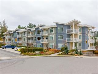 Apartment for sale in Nanaimo, Uplands, 4960 Songbird Pl, 470123 | Realtylink.org