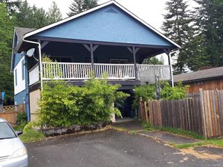 House for sale in Lake Cowichan, Lake Cowichan, 92 Boundary Rd, 470121   Realtylink.org