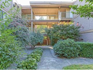 Apartment for sale in Simon Fraser Hills, Burnaby, Burnaby North, 301 9134 Capella Drive, 262497826 | Realtylink.org