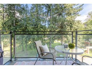 Apartment for sale in Central Pt Coquitlam, Port Coquitlam, Port Coquitlam, 401 2789 Shaughnessy Street, 262497496 | Realtylink.org