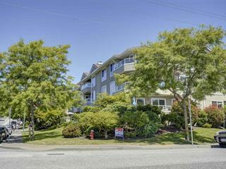 Apartment for sale in White Rock, South Surrey White Rock, 105 15875 Marine Drive, 262500285 | Realtylink.org