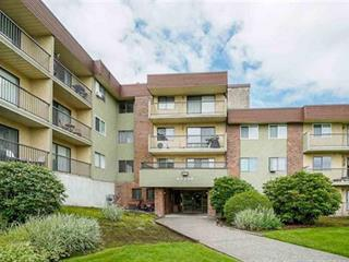 Apartment for sale in Chilliwack W Young-Well, Chilliwack, Chilliwack, 109 45598 McIntosh Drive, 262499317 | Realtylink.org